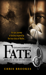 Ent_of_fate_kindleCover_edited-1